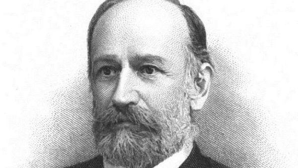 Institute Jožef Stefan: number one in Slovenian research