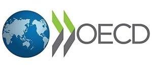 First ten years in OECD