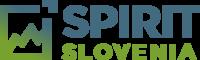 Spirit Slovenija Logo