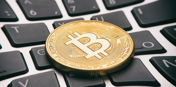 Virtual money with real value