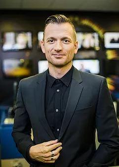 Simon Vadnjal